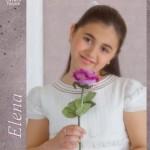 comunion 2012 Elena