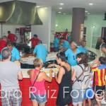 cotif 2012 bar