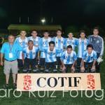 foto equipo argentina