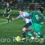 jugadas argentina
