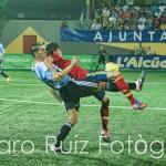 foto jugada argentina
