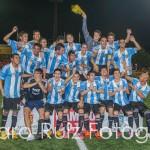 argentina campeones