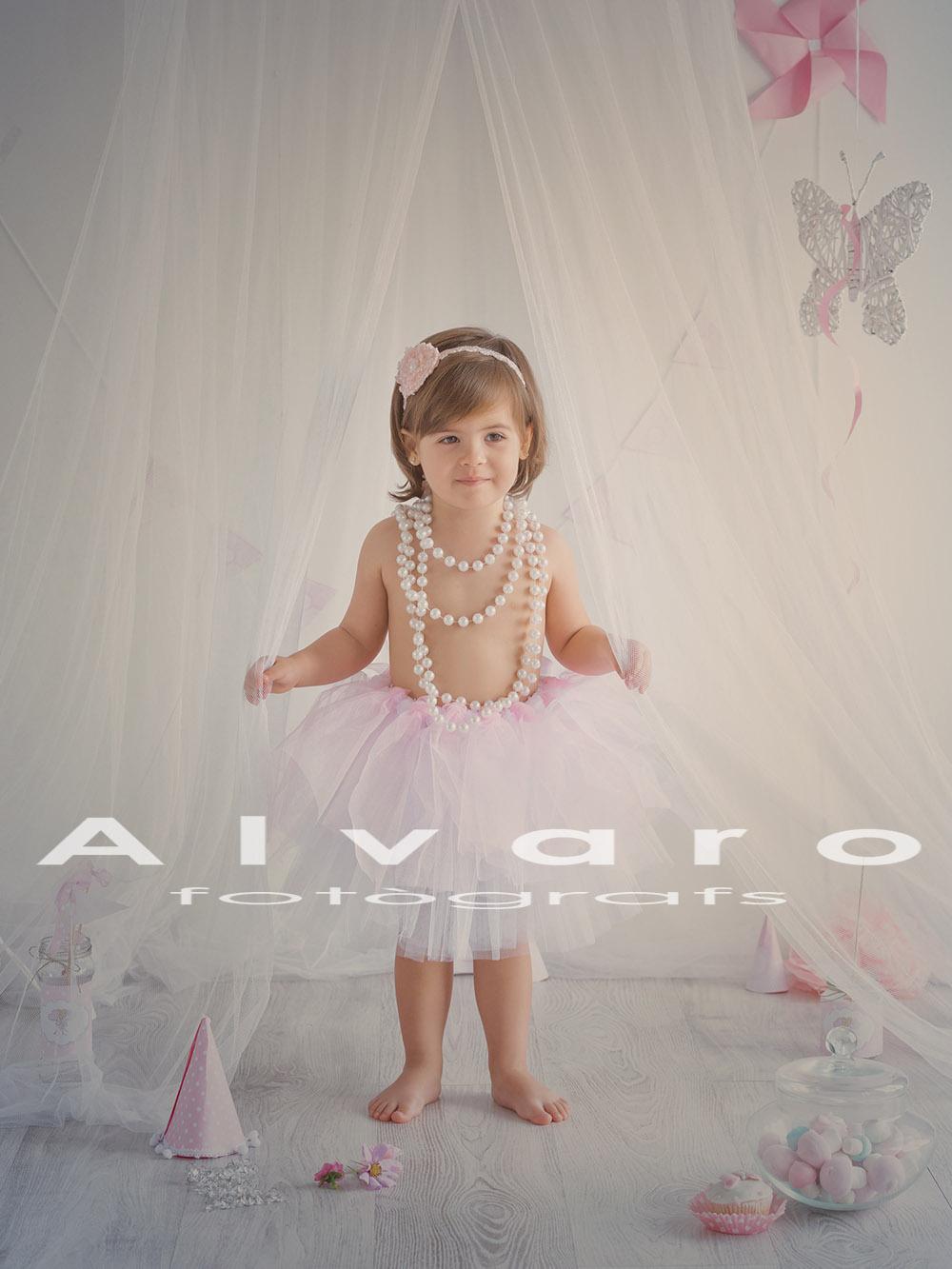 alba2