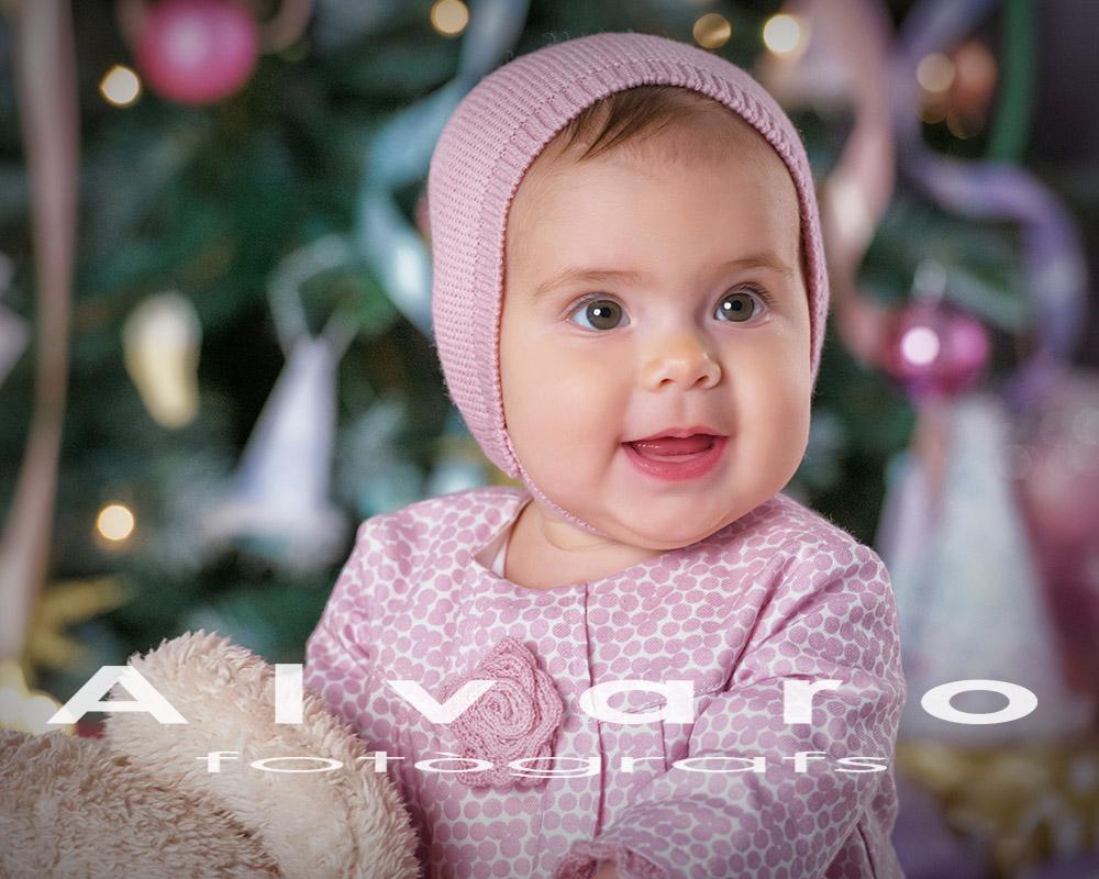 reportaje Navidad