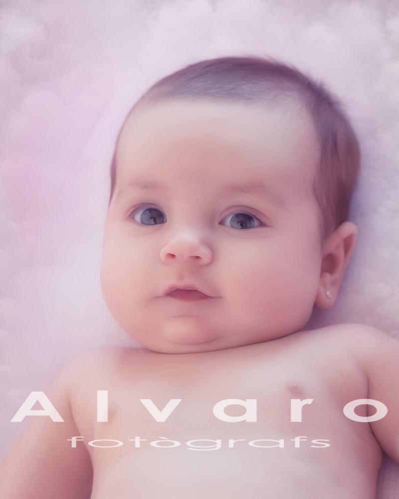 bebe maria