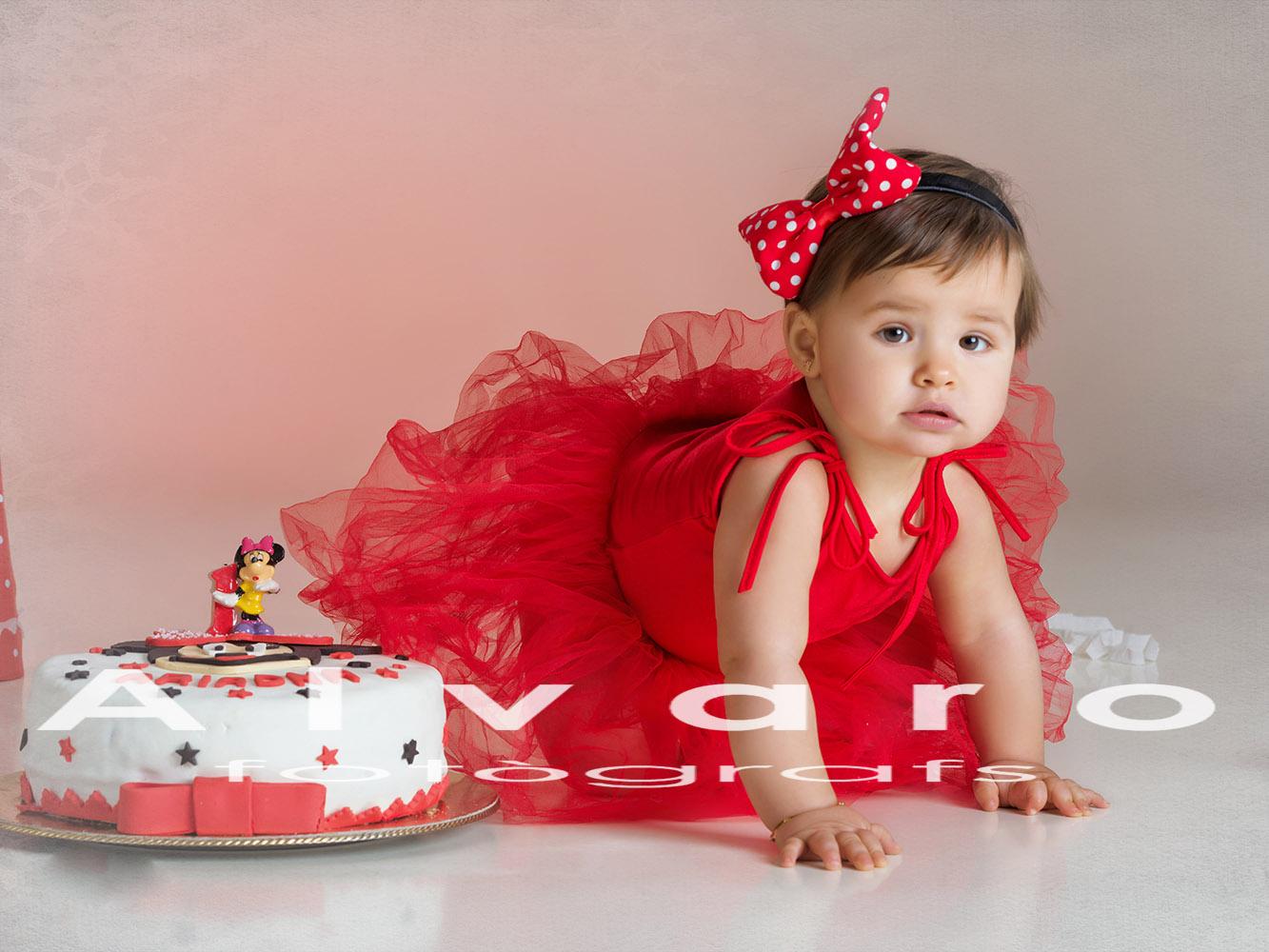 cumpleaños miki