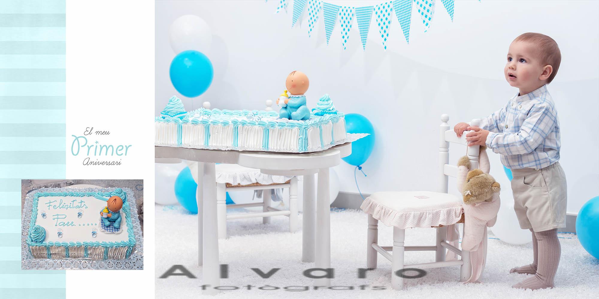cumpleaños1