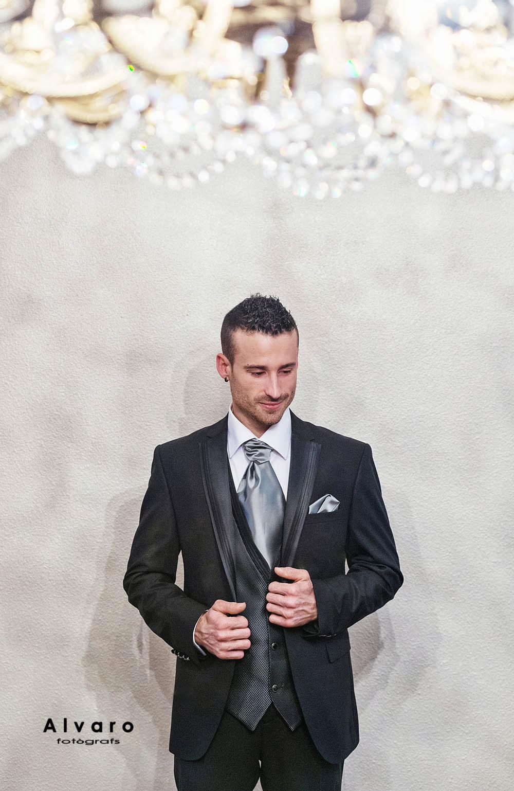 Matrimonio Jose Luis Repenning : Resumen boda jose luis sandra alvaro ruiz fotògrafs
