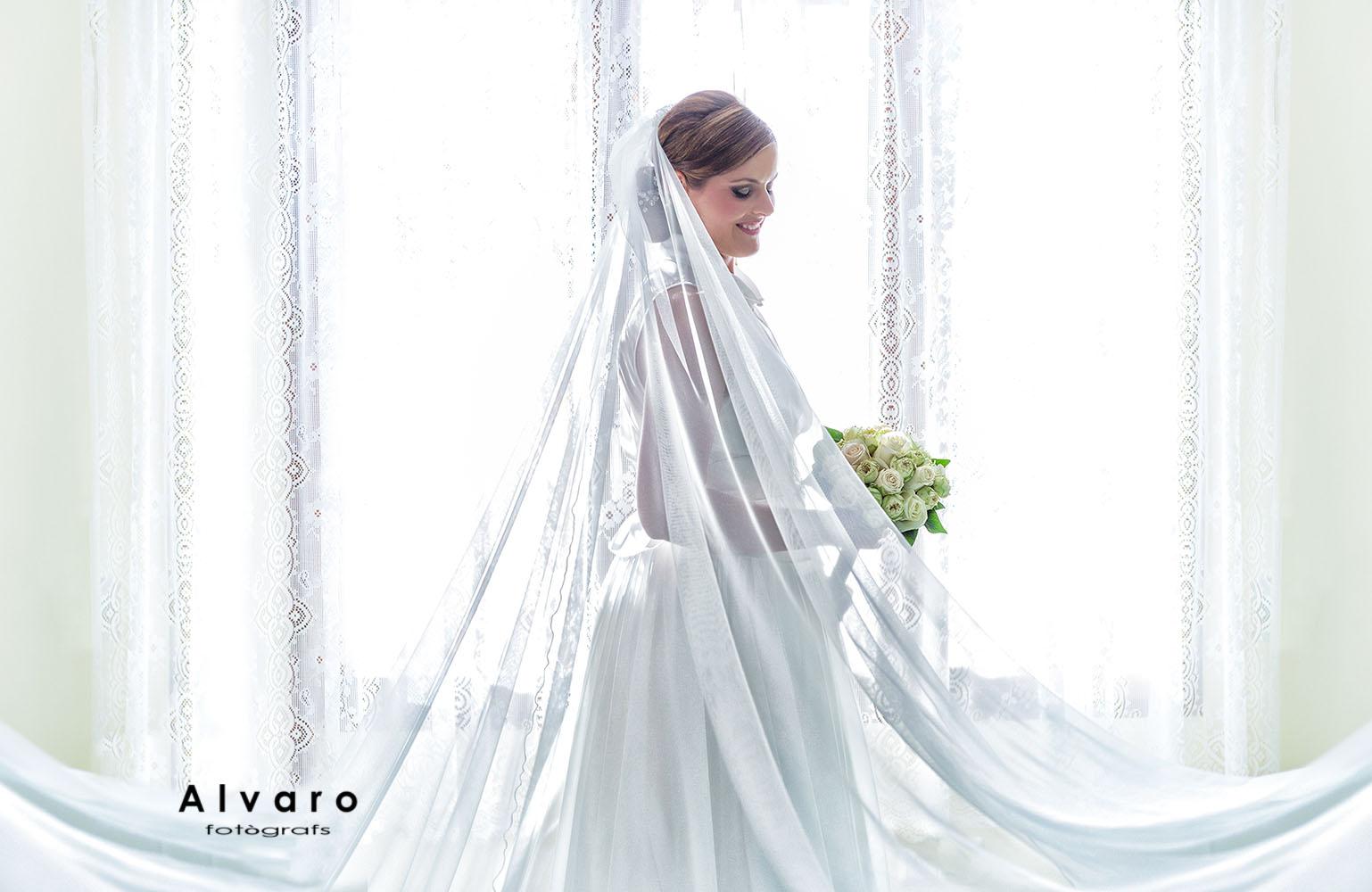 boda10