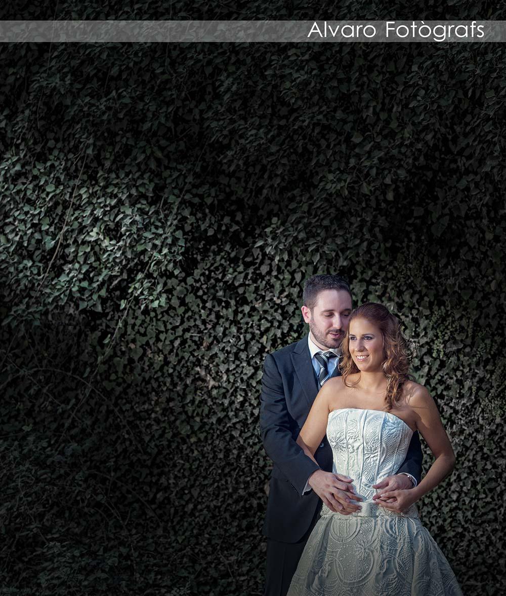 boda15