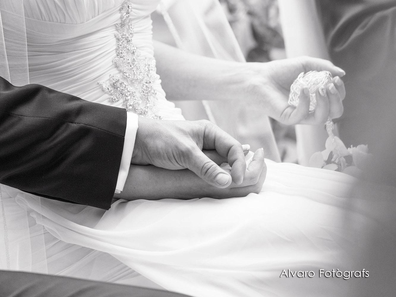 boda11