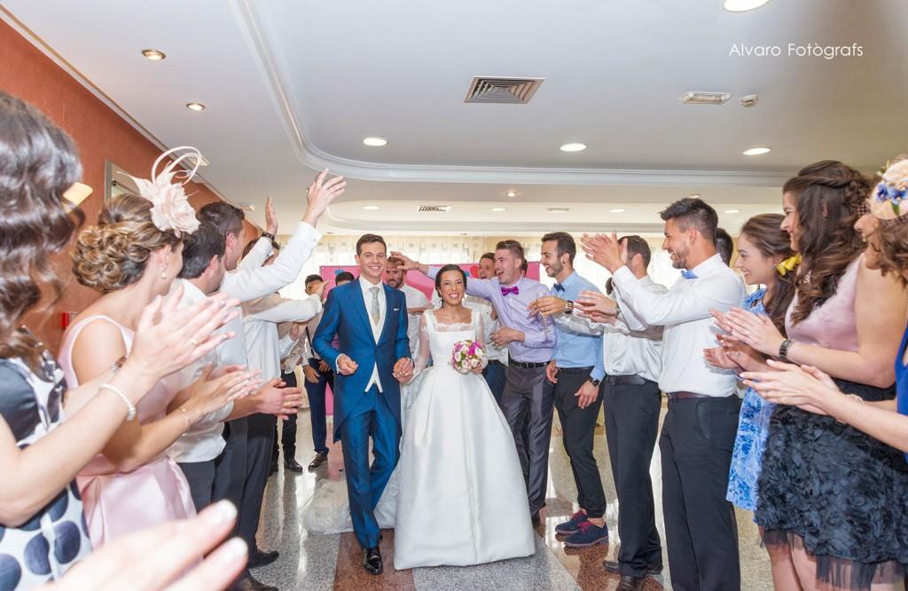 boda23