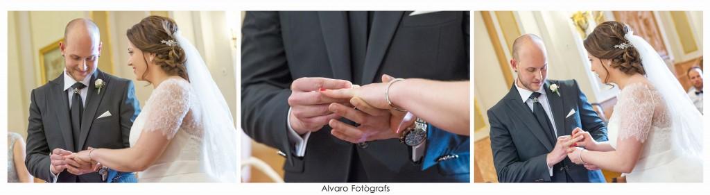 boda13