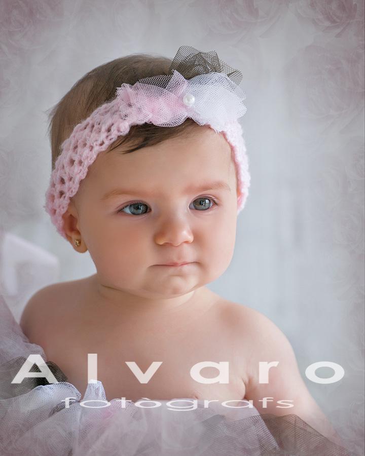 foto bebe