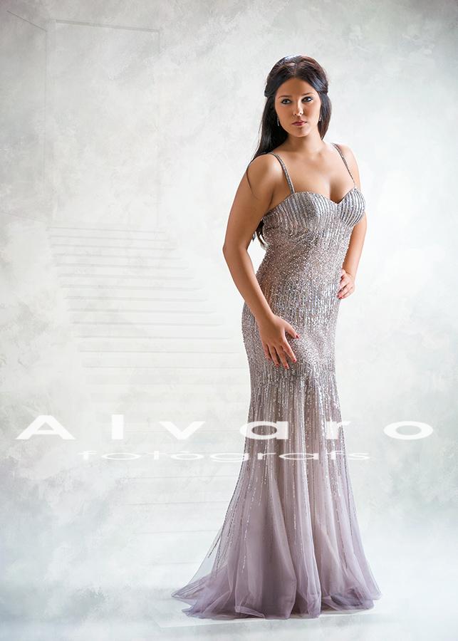 anna3