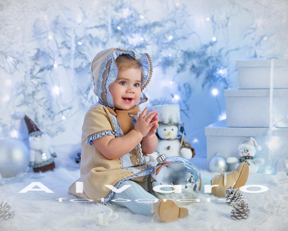 celia navidad