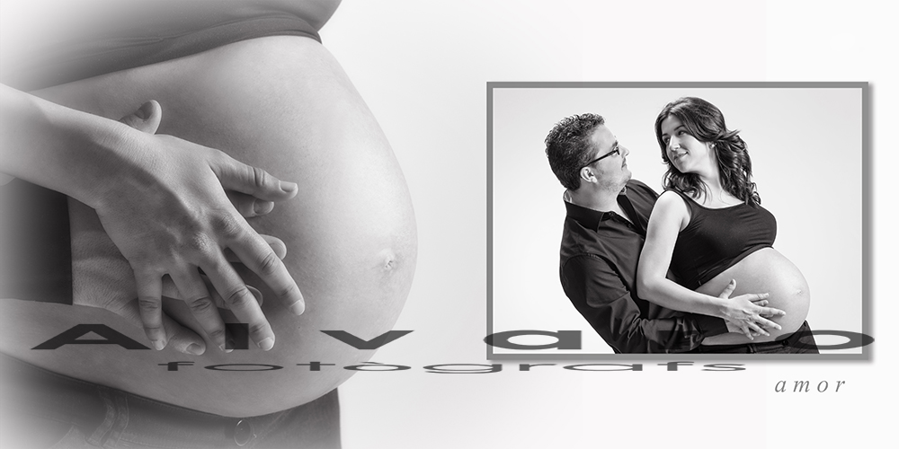 embarazo susana