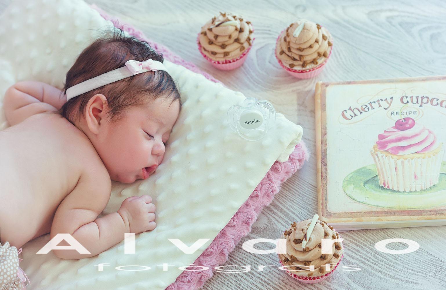 fotos bebe