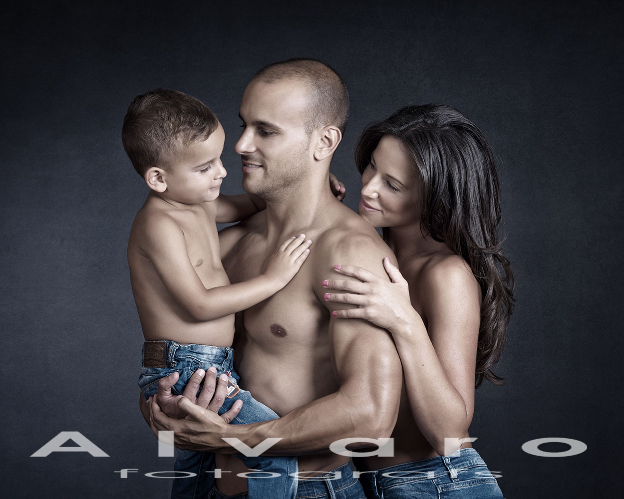 familia2