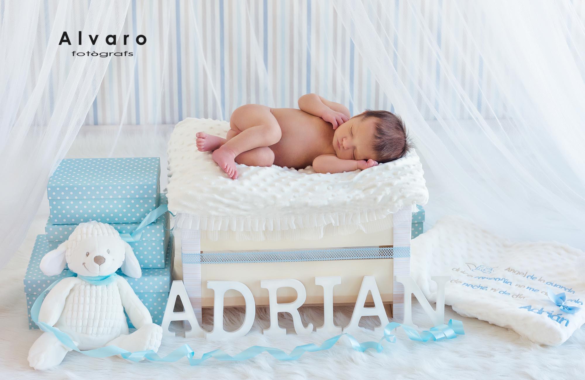 adrian1