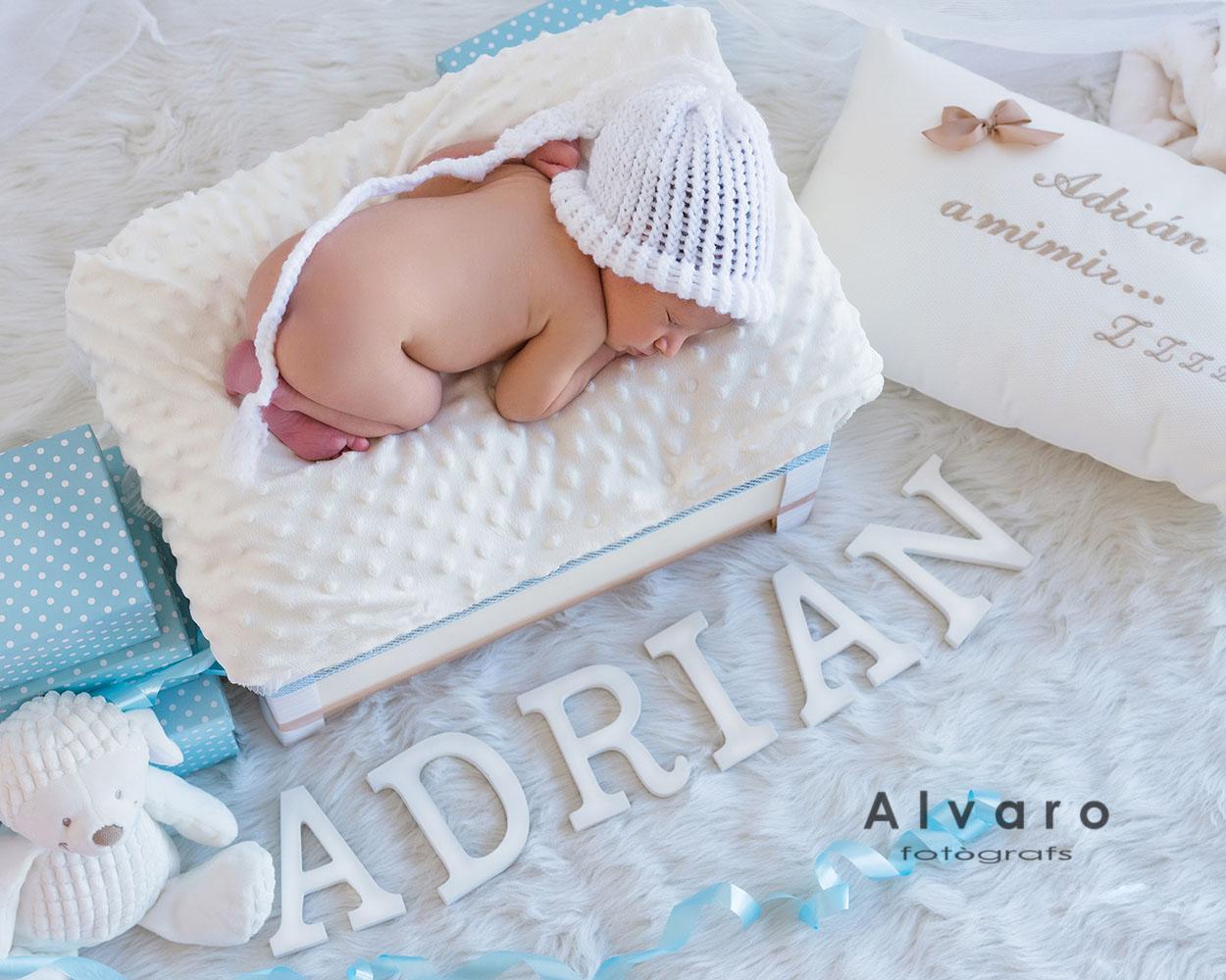 adrian3