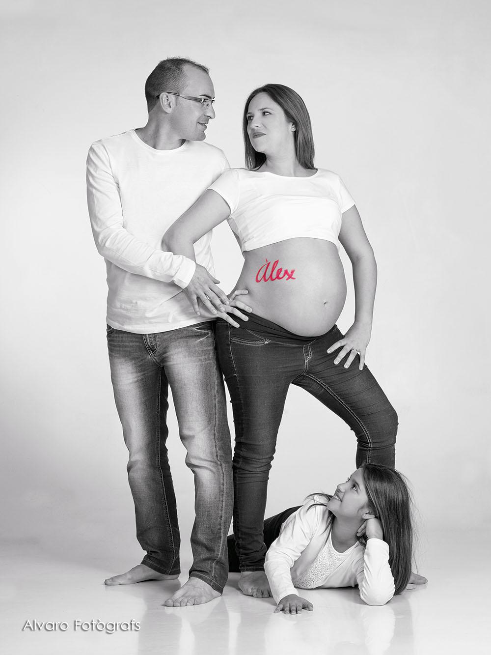 embarazo2