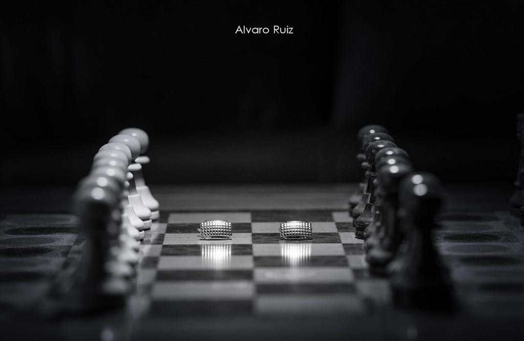 anaboda